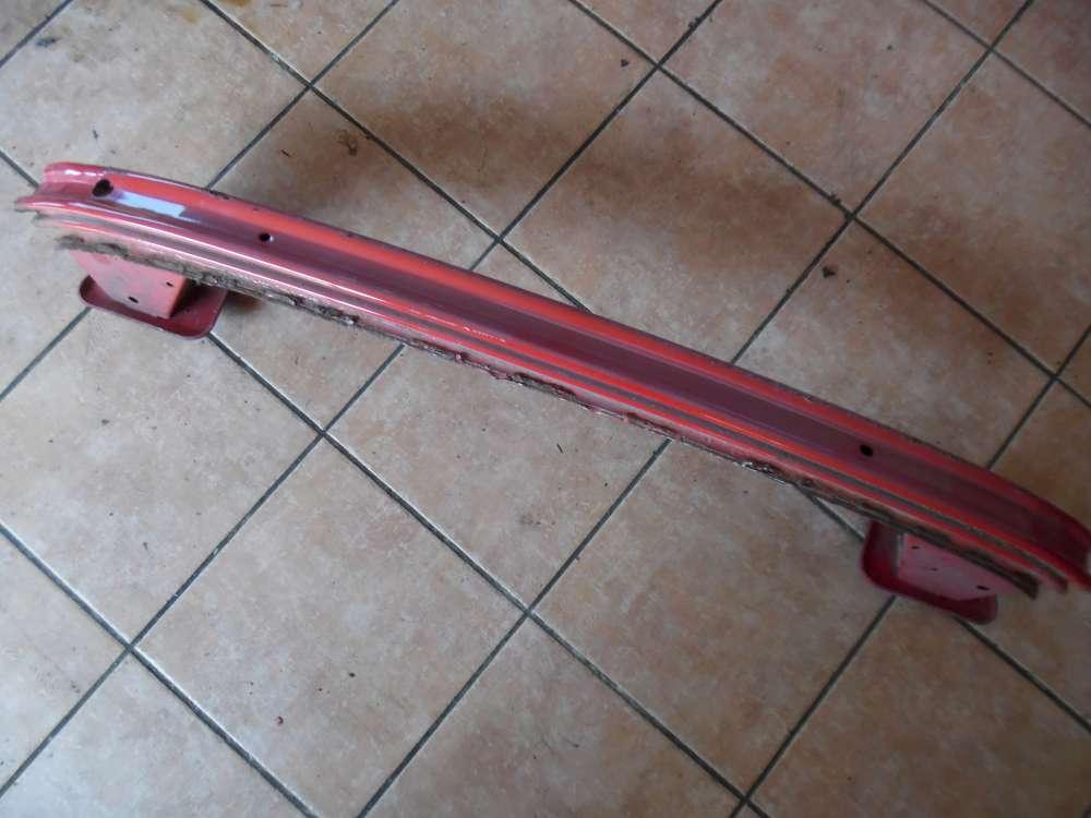 Fiat Punto 199 Stoßstangenträger Verstärkung Hinten