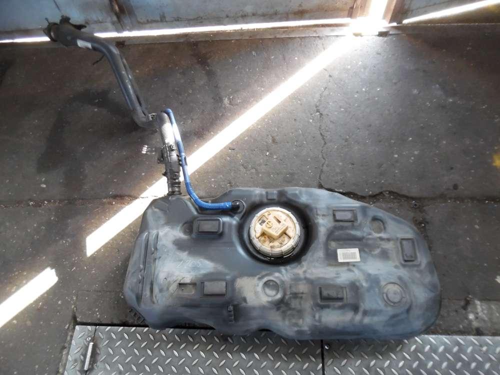 Fiat Punto 199 Tank Kraftstofftank Kraftstoffpumpe Dieseltank 55700372