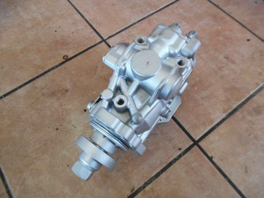 Opel Vectra B Hochdruckpumpe Einspritzung Einspritzpumpe 90501100 0470504004