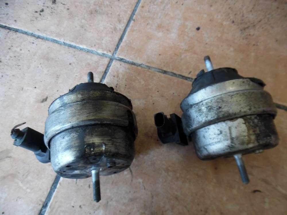 Audi A6 4B Motorlager Motorhalter elektrisch 4B0199379
