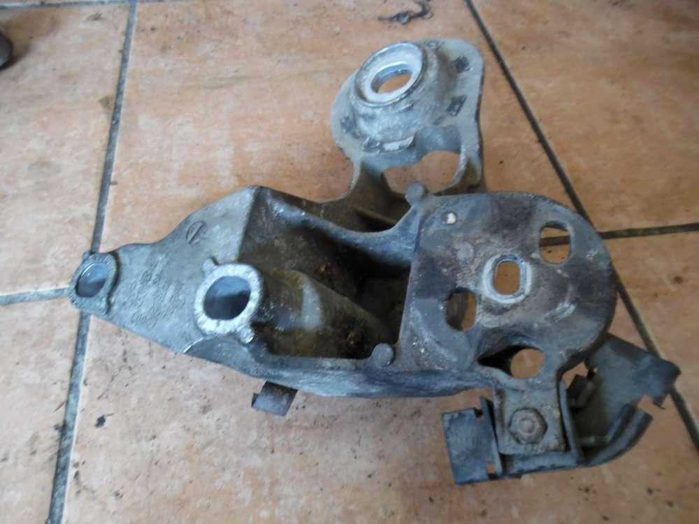 Audi A6 4B Motorlager Motorhalter Vorne Rechts 8E0199352