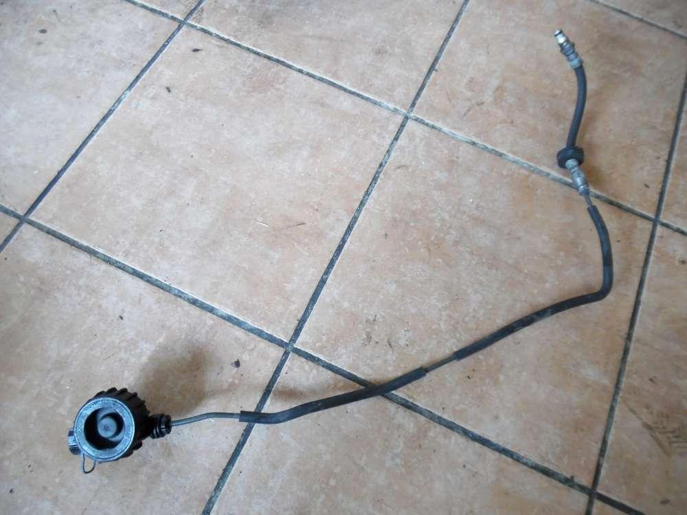 Fiat Punto 199 Druckspeicher Schlauch Kupplung Leitung FM277001