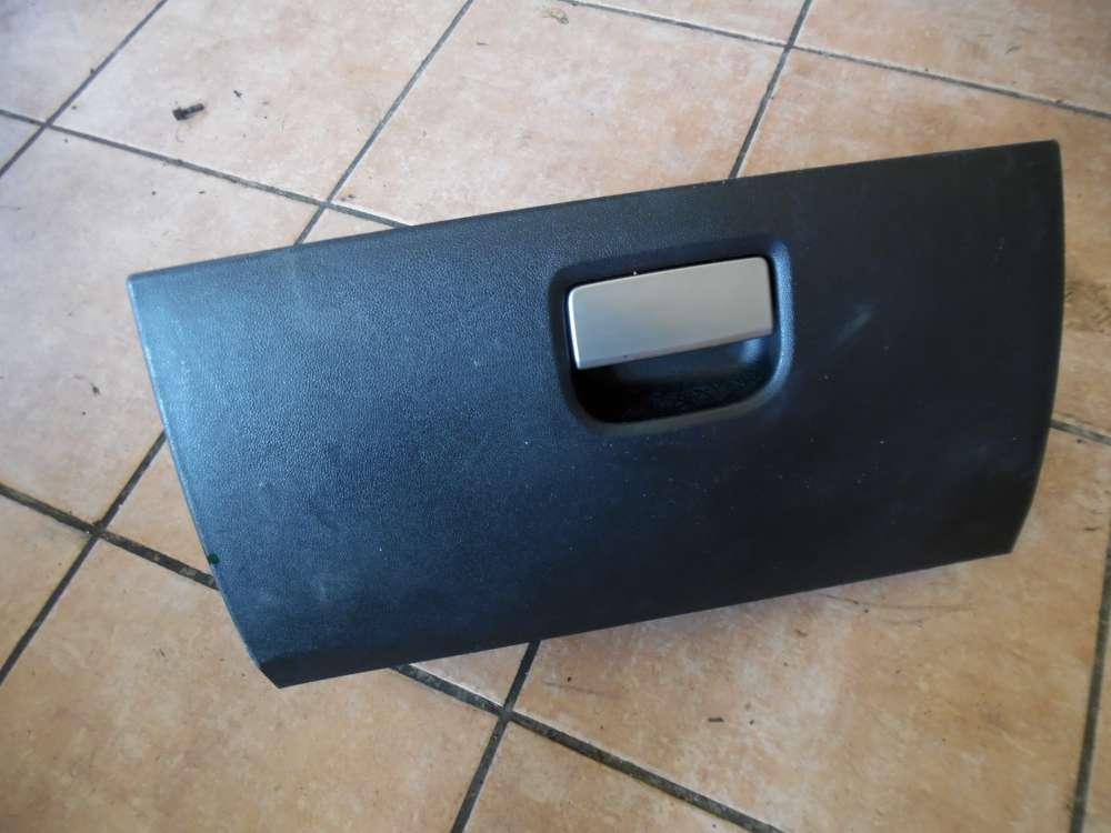 Fiat Punto 199 Handschuhfach Verkleidung Fach Ablagefach 735386347