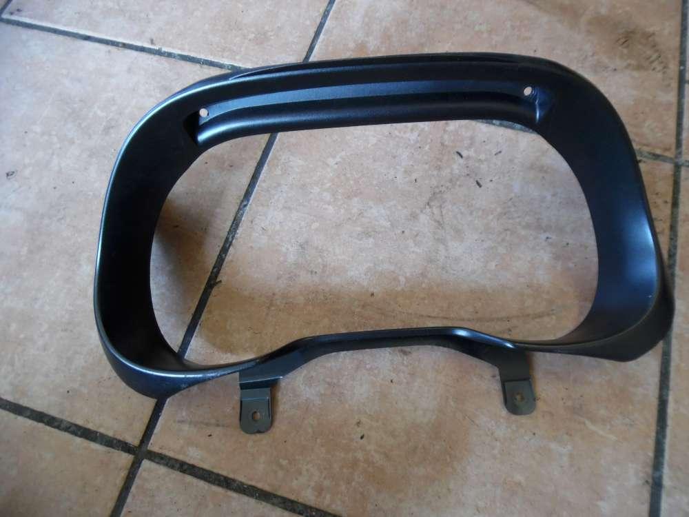Fiat Punto 199 Verkleidung Abdeckung für Tachometer 735335669