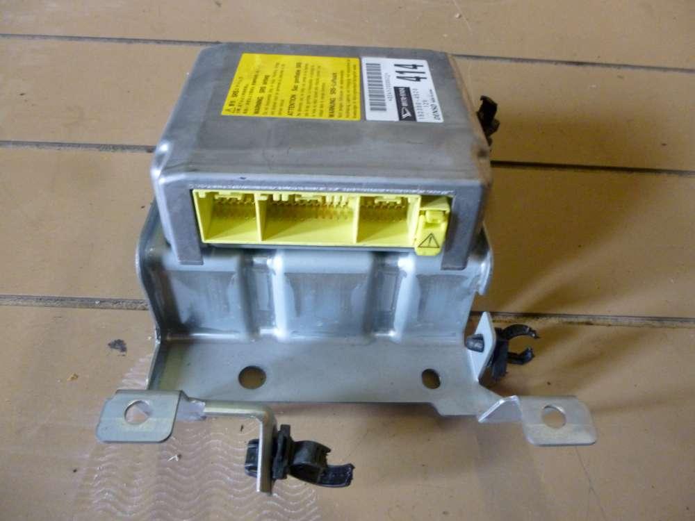 Daihatsu YRV M2 Bj:2002 Airbagsteuergerät  89170-97414