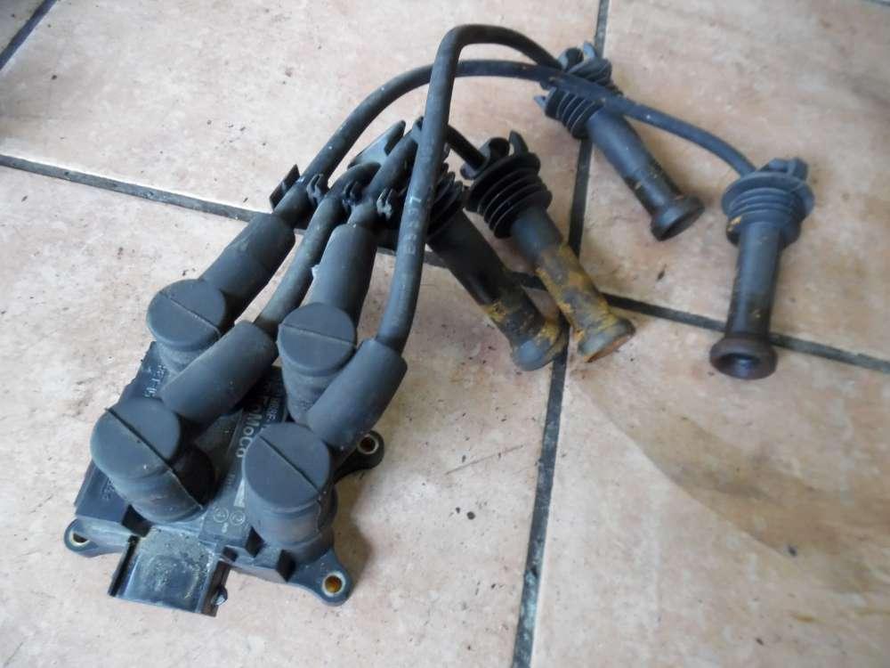 Ford Fusion Zündspule mit Kabel 988F-12029-AD