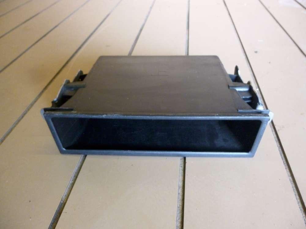 Daihatsu YRV Bj.2002 Verkleidung Ablagefach Armaturenbrett 55359-97501