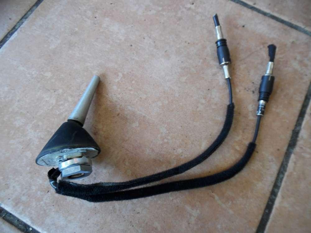 Audi A6 4B Antennenfuss Antenne Radio Telefon 4B9035501J