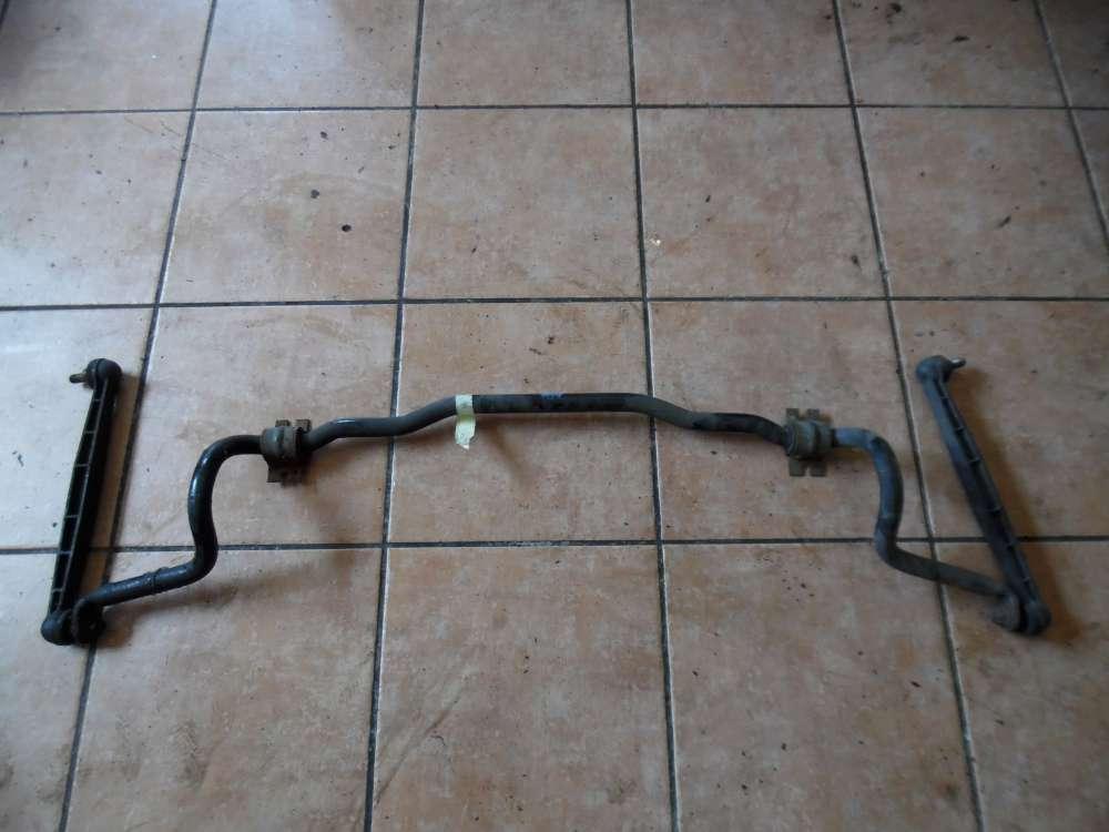 Opel Zafira A Sabi Stabilisator Vorne