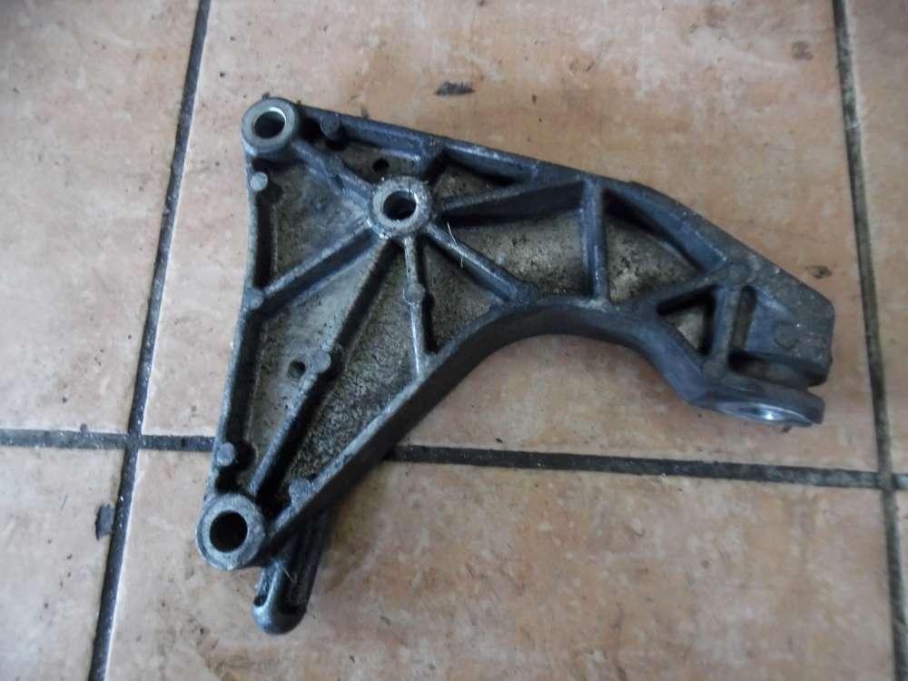 Opel Zafira A Motorhalter Halter Motorlager 24436121