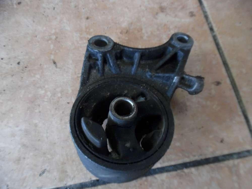 Opel Zafira A Motorhalter Motorlager 9191564