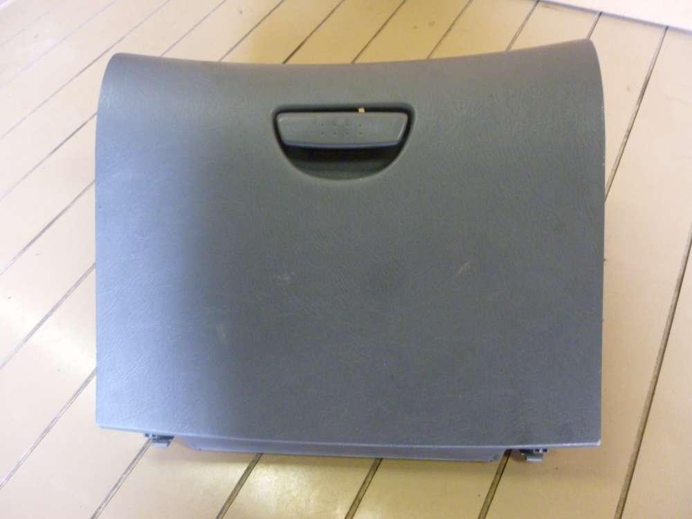 Daihatsu YRV Bj.2002 Handschuhfach Ablagefach 55501-97401