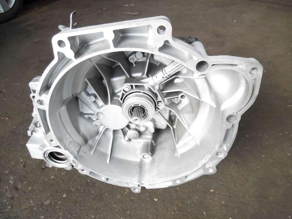 Ford Focus II Getriebe Schaltgetriebe 5-Gang 98WT-7F096AG 3M5R7002NC