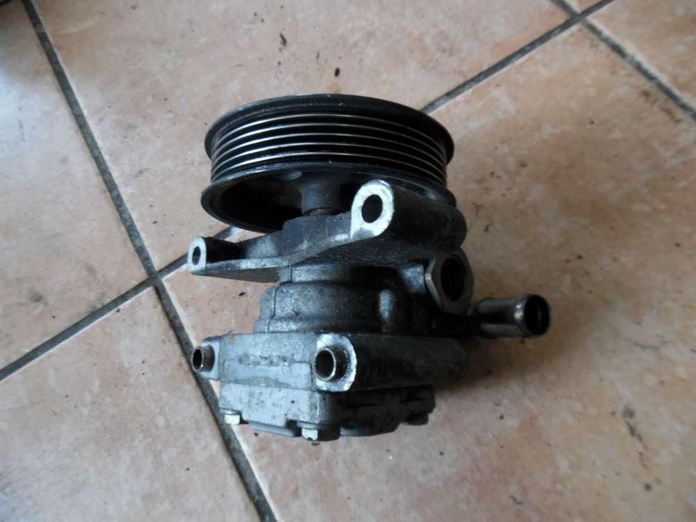 Ford Fiesta V Servopumpe 2S6C3A696GE