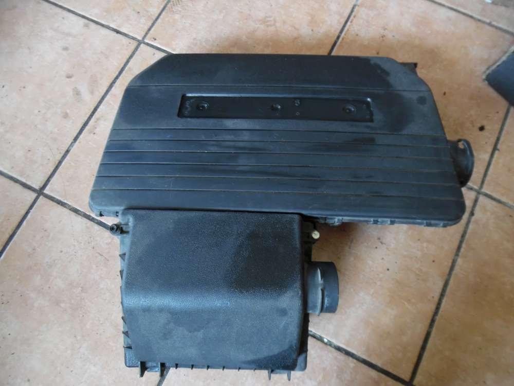 Ford Fiesta V Luftfilterkasten 2S619600DC