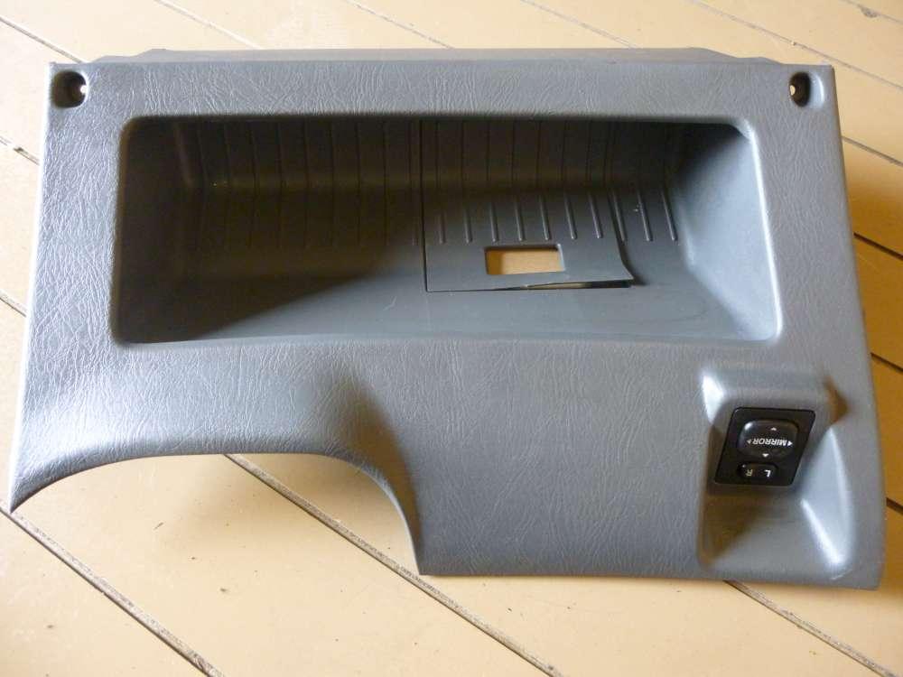 Daihatsu YRV Bj:2002 Schalter Spiegelschalter mit Verkleidung 55045-97402