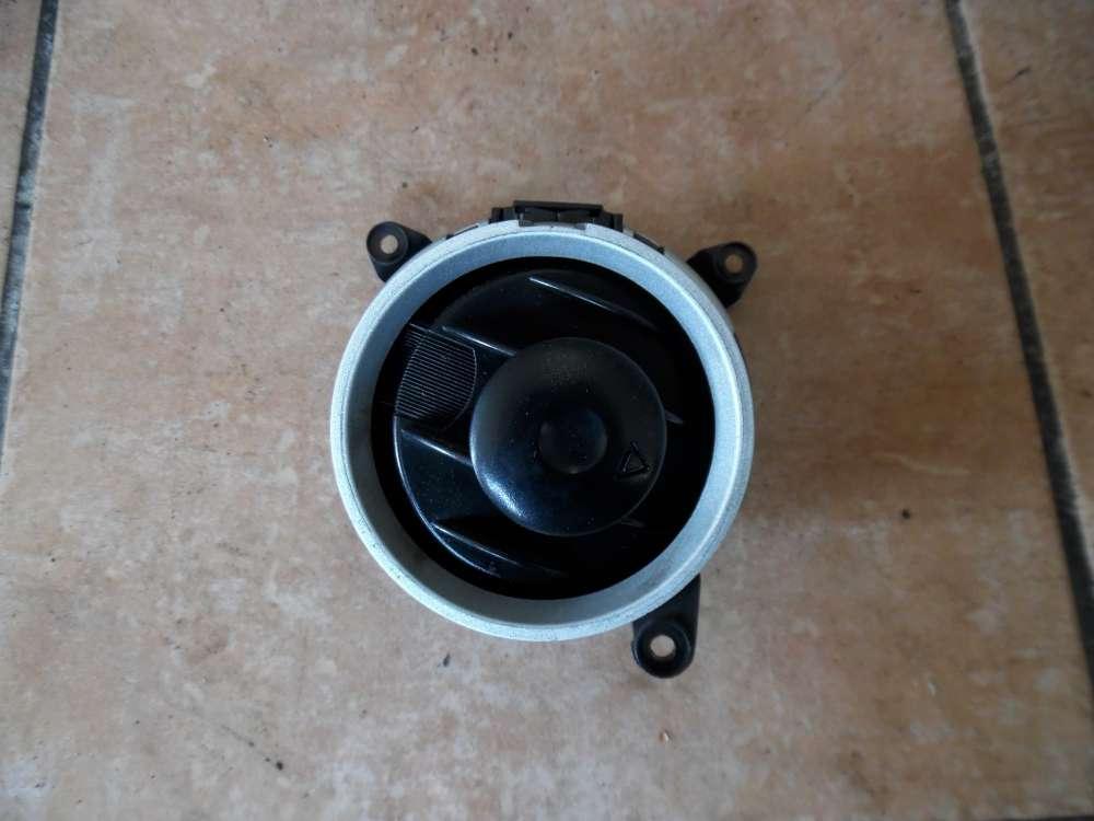 Ford Fiesta V Lüftungsdüse Luftdüse 2S6HA018B09