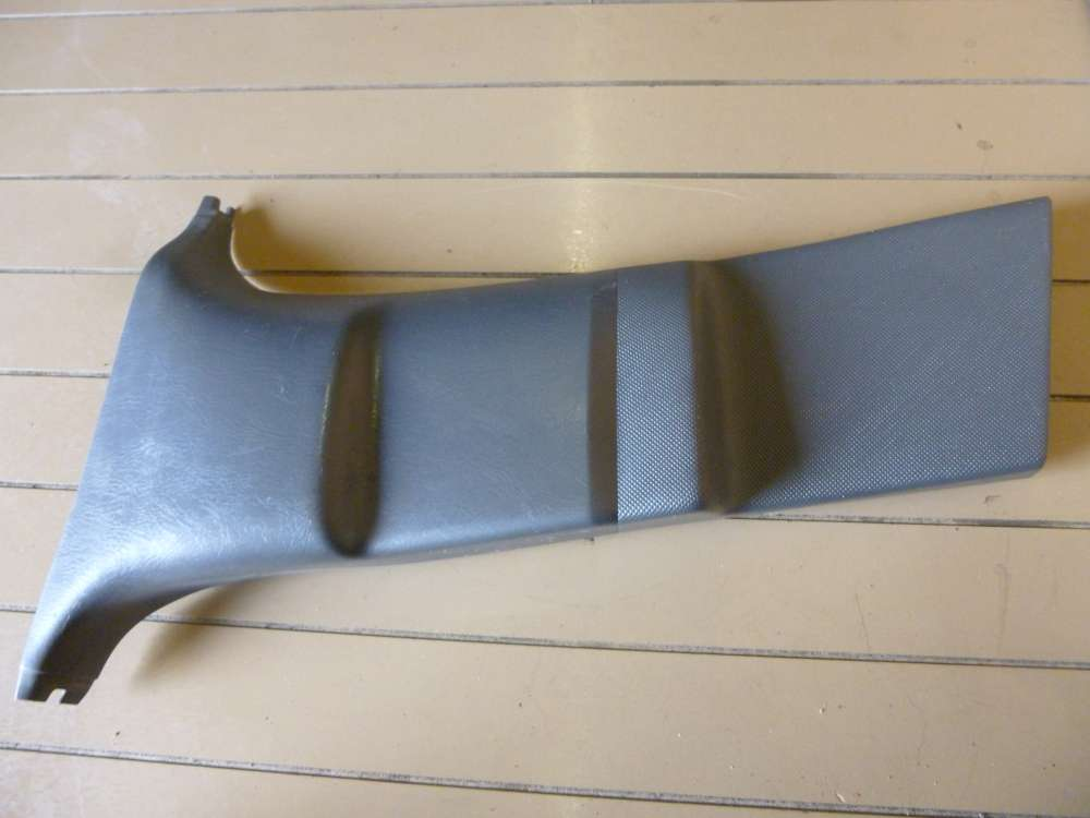 Daihatsu YRV M2 Bj:2002 Verkleidung B-Säule Links 62414-97401