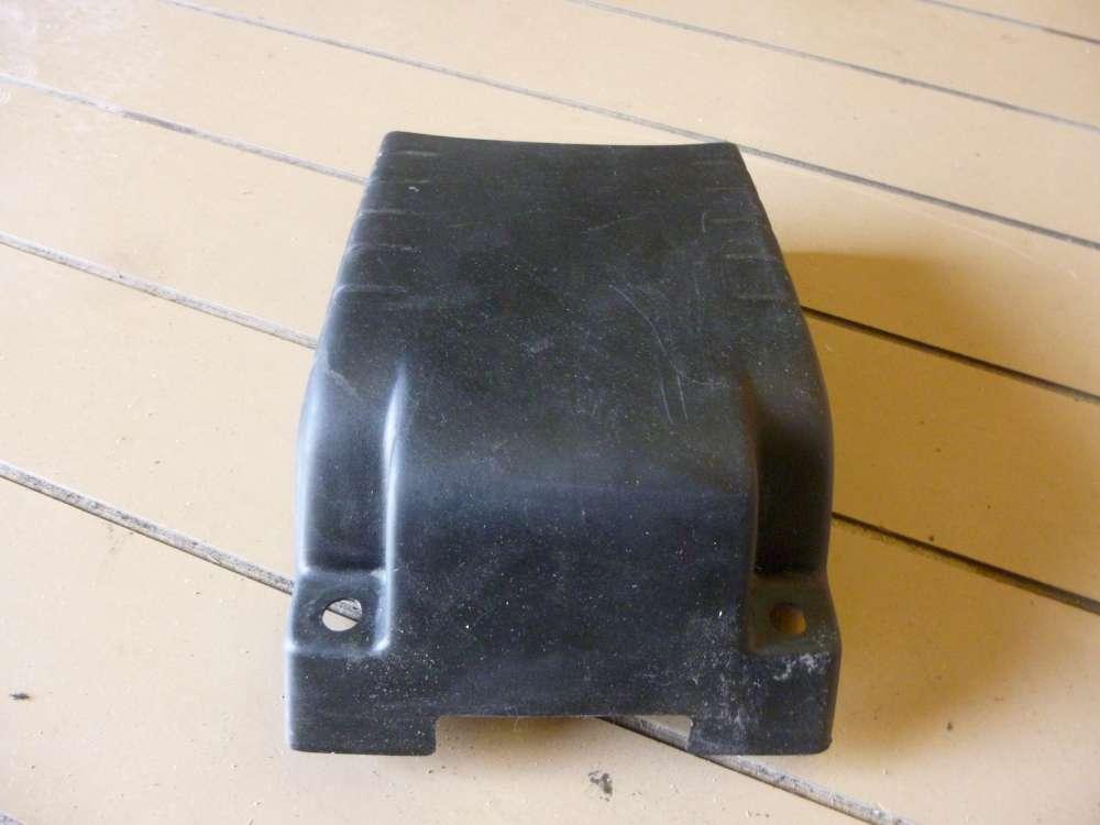 Daihatsu YRV Bj:2002 Verkleidung 89179-97401