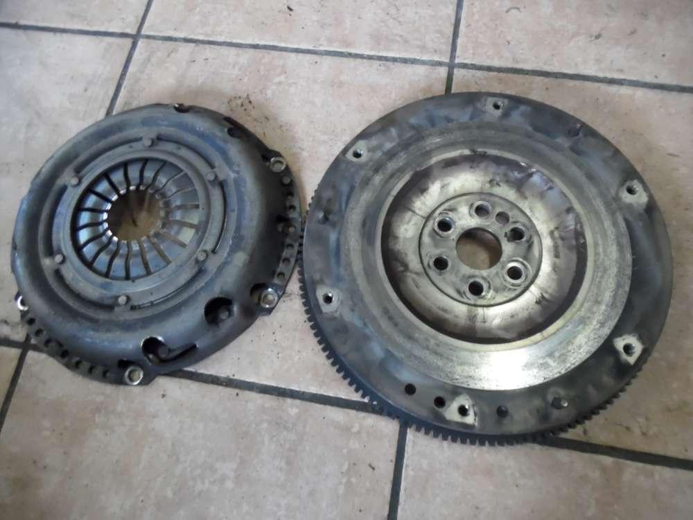 Ford Focus II Kupplungssatz Schwungrad Schwungscheibe  98MM6375/ 3M51-7563-AE