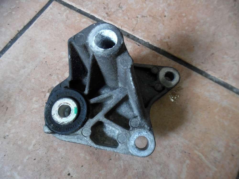 Ford Focus II Motorhalter Halter 3M51-6P093-D