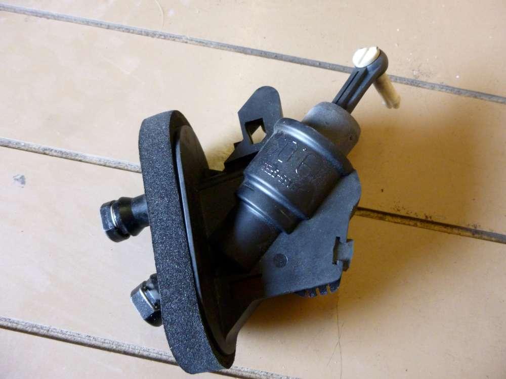 Ford Fiesta Bj:2004 Kupplungszylinder 2S61-7A543-AC Zylinder Kupplung