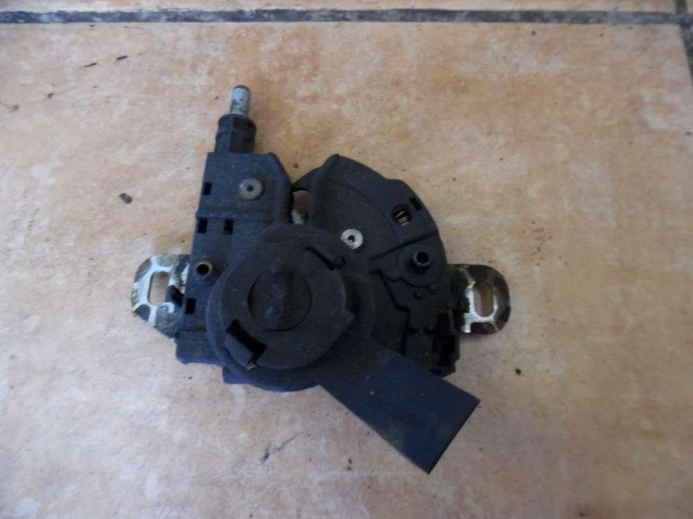 Ford Focus II Motorhaubenschloss Schloß 3M5116700