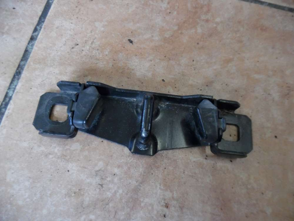 Ford Focus II Fanghaken Heckklappenschloss 3M51R404B12
