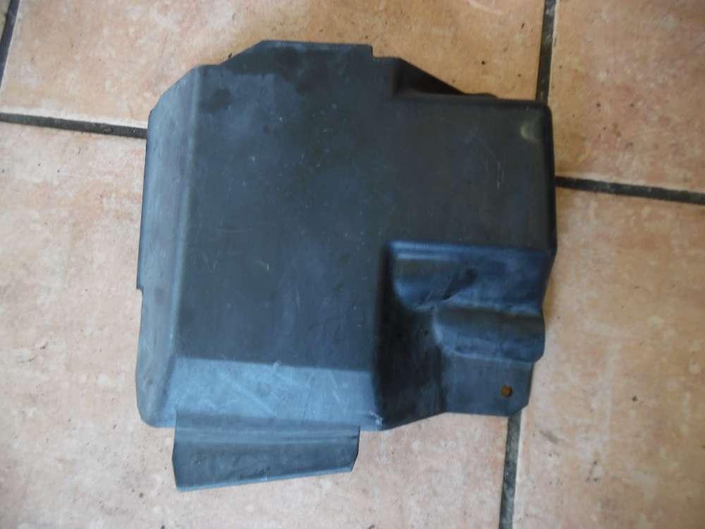 Ford Focus II Batterieabdeckung Deckel 3M51-12B667