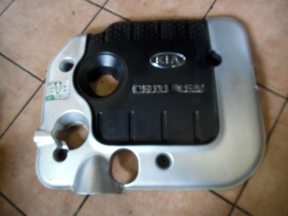 Kia Carens III Motorabdeckung 29240-27400