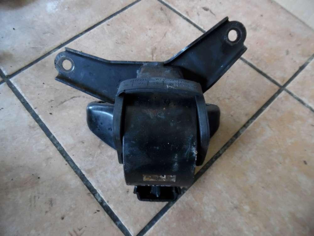 Kia Carens III Motorhalter Motorlager