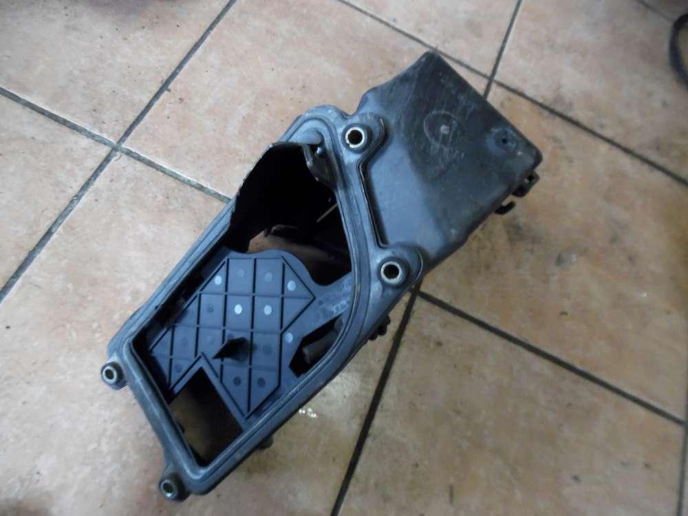 Mercedes-Benz C-Klasse W202 Sicherungskasten Box 2085400050