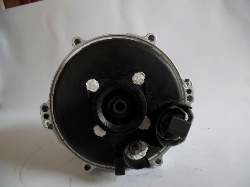 Lichtmaschine Wassergekühlt 180A BMW 7er, Rolls Royce Phantom Bosch 01220AA160 7523606-02