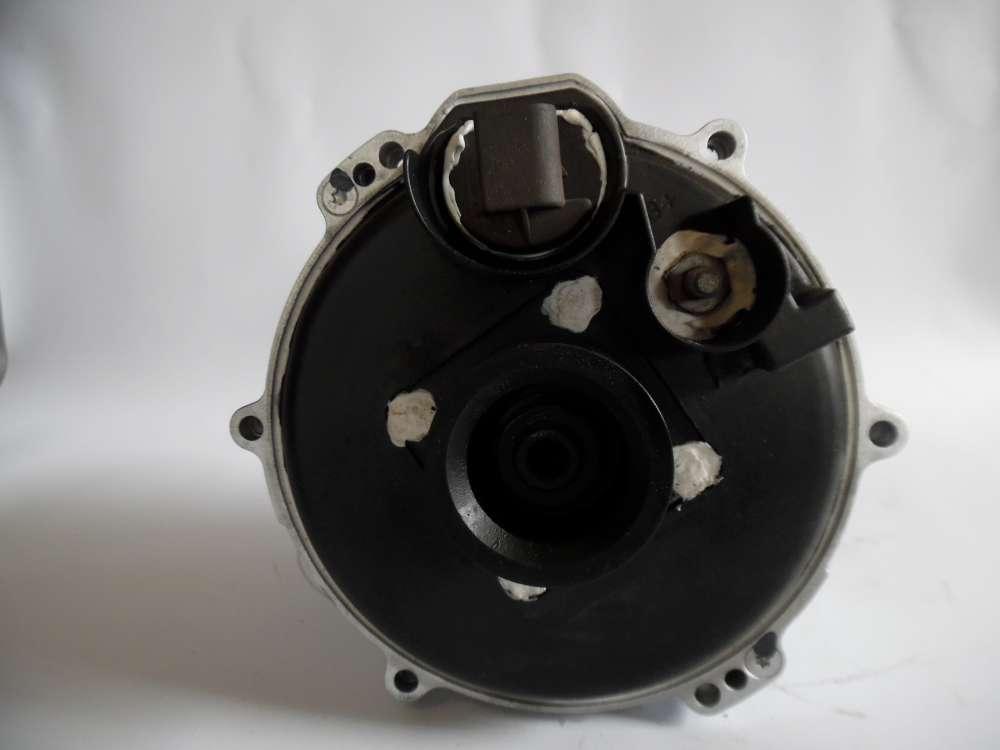 Lichtmaschine Wassergekühlt 150A BMW 5er, 7er Bosch 01220AA1J0 7508052.0
