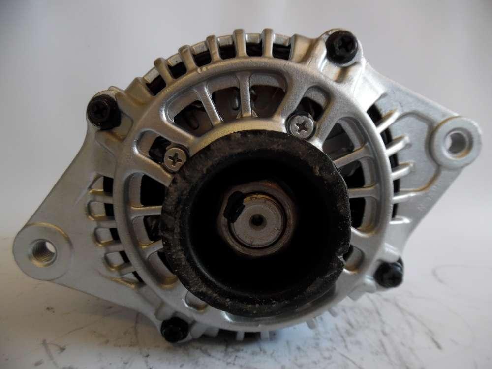 Lichtmaschine Generator 80A KIA AB 180090 MANDO OK 247 18300