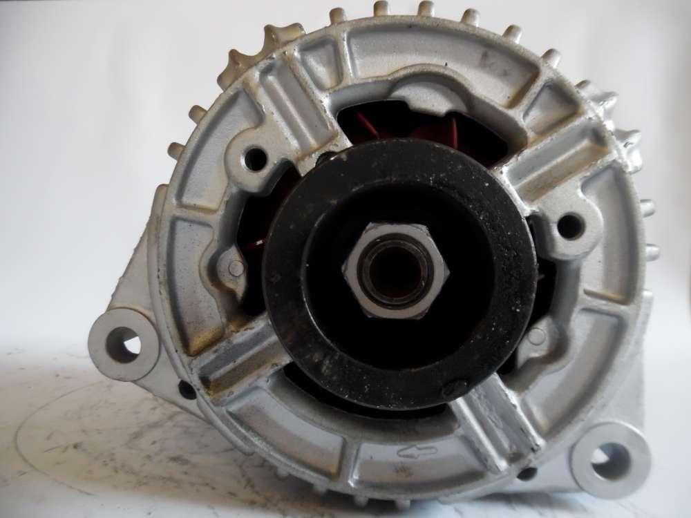 Lichtmaschine Generator 115A Mercedes C CLK E-Klasse 0101543202 Bosch 0123510068