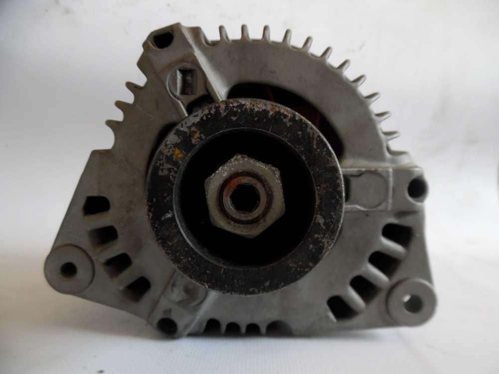 Lichtmaschine Generator 100A Land Rover 441433474019 AMR 2938