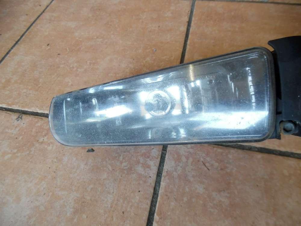 BMW 3er E46 Nebelscheinwerfer Links 6905501