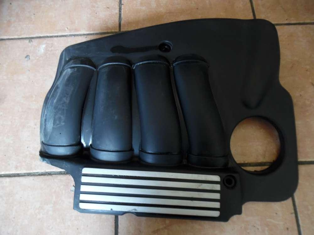 BMW 3er E46 Abdeckung Motorabdeckung 7502092