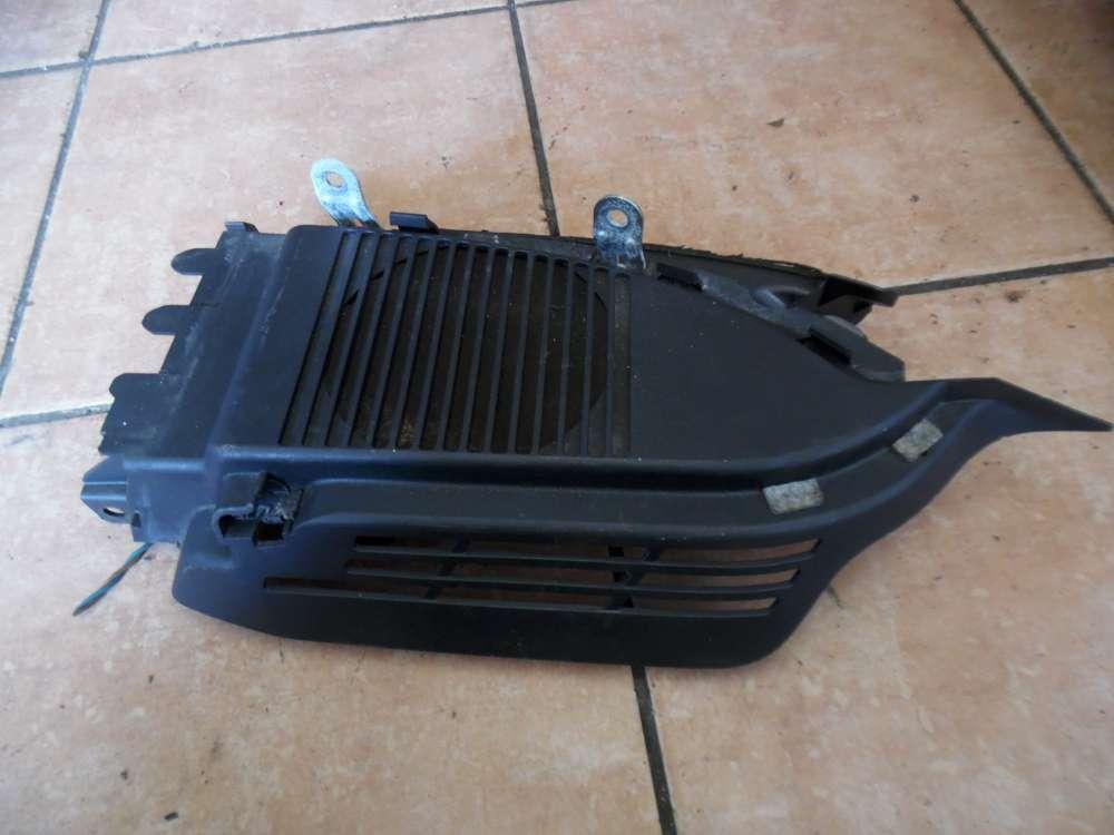 BMW 3er E46 Lautsprecher Hinten Links 6908384