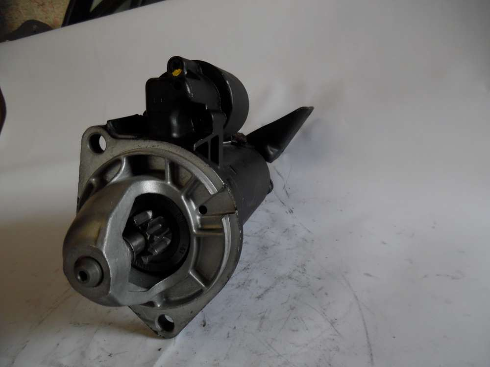 Anlasser Starter Saab 90 900 9000 Bosch 0001108012