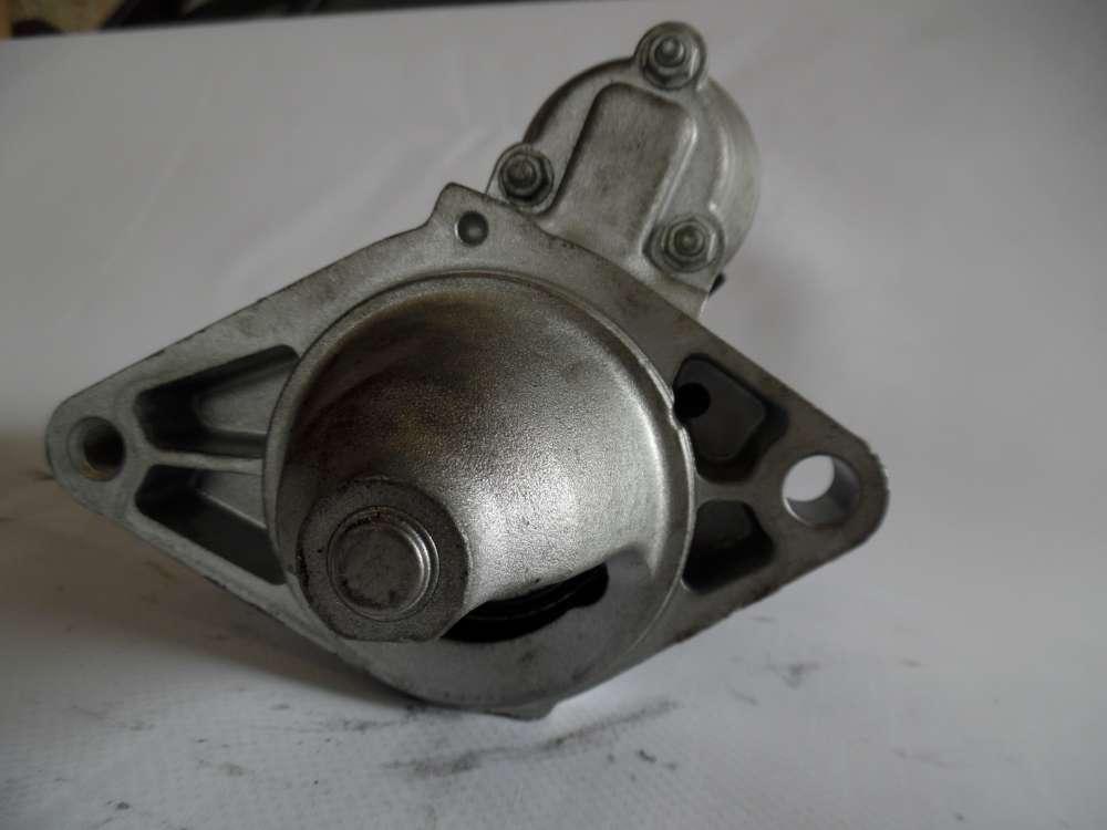 Anlasser Starter Toyota 28100-0J030 Denso MS428000-3370
