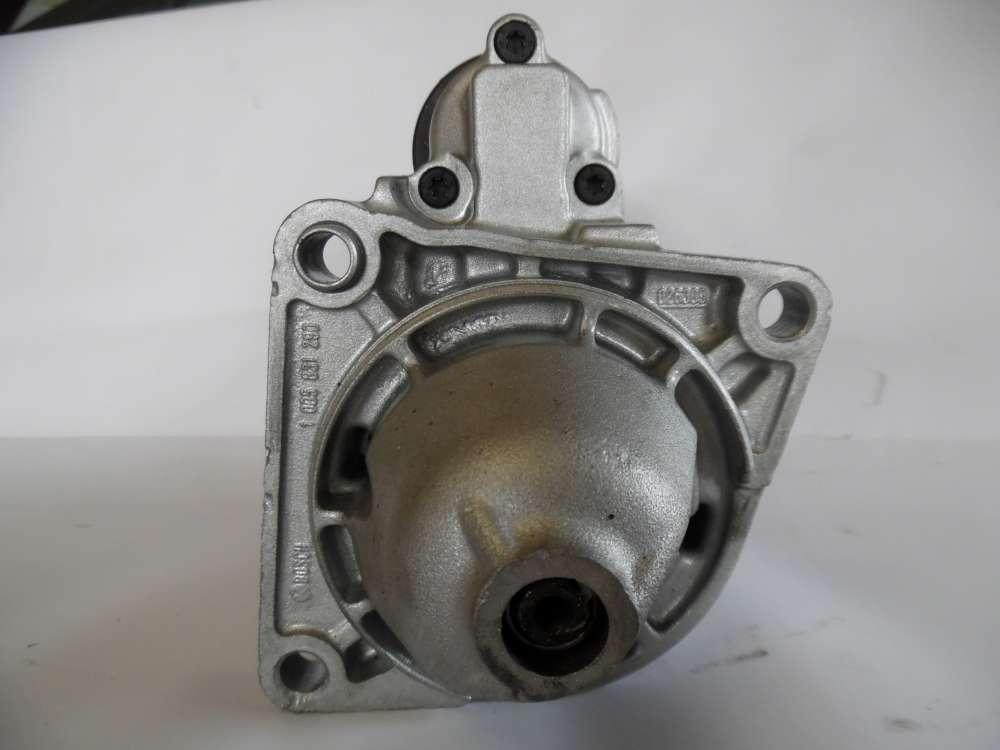 Anlasser Starter Alfa Romeo, Fiat, Lancia 1005831290  Bosch 0001108204