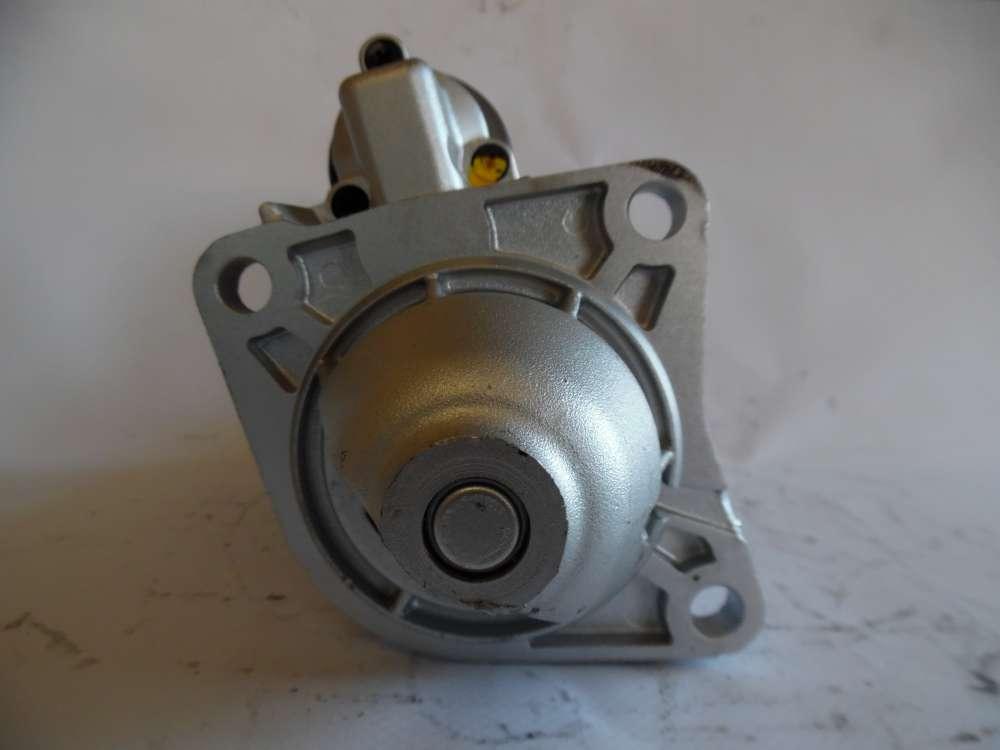 Anlasser Starter Ford 0001108037 Bosch 1005821241