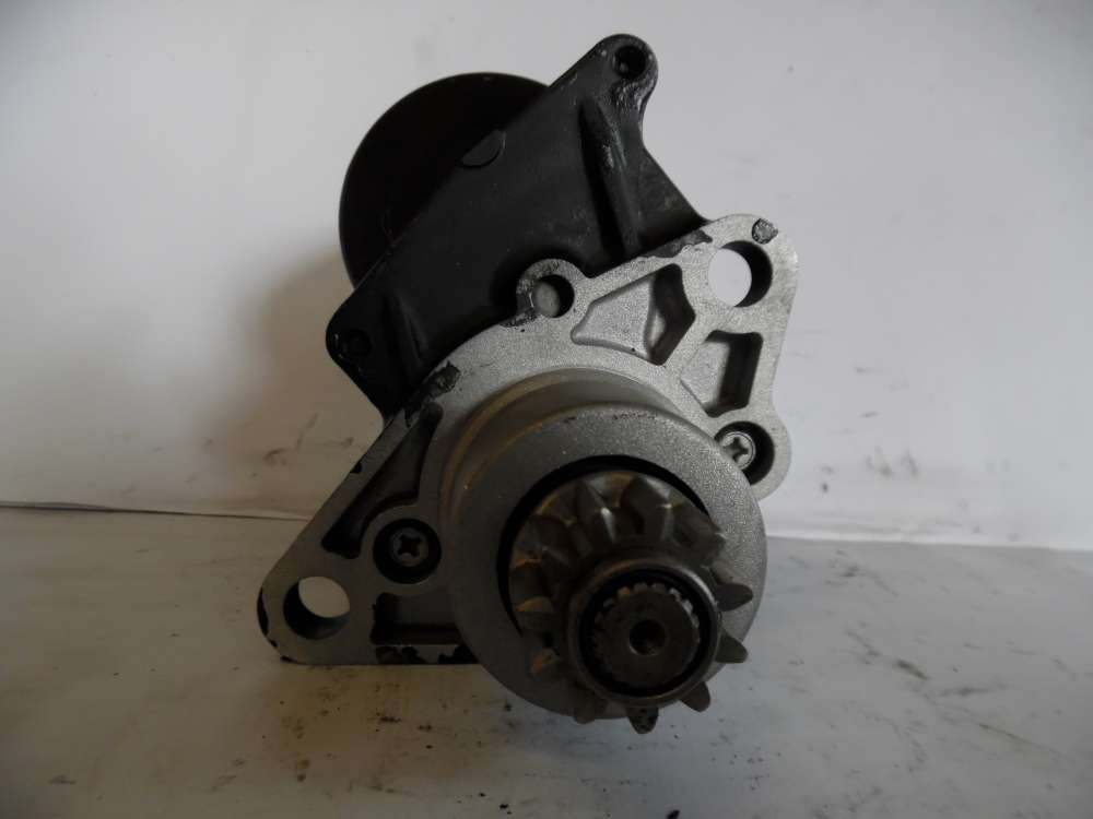 Anlasser Starter Rover 75 DENSO 228007620 NAD101180