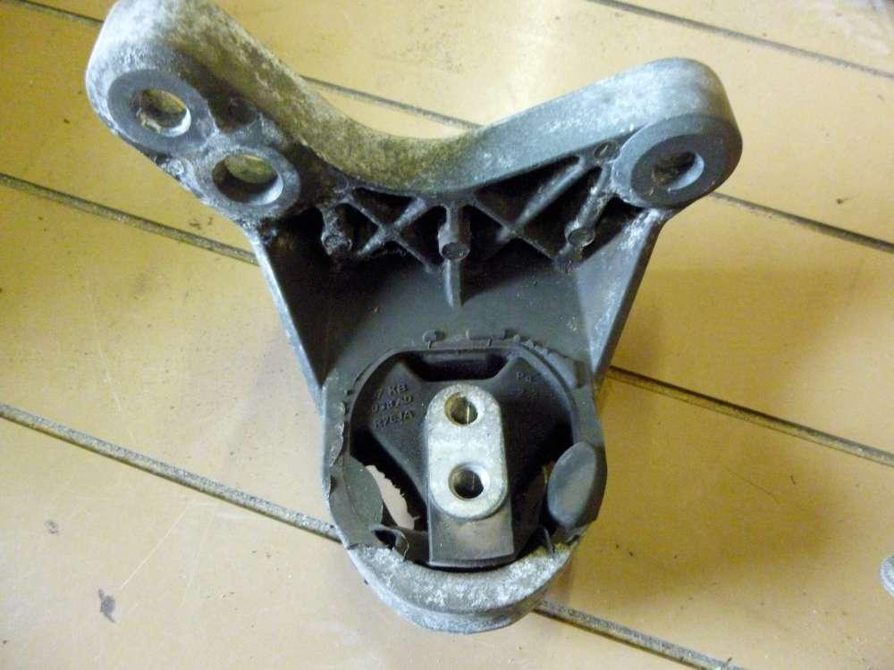 Ford Ka Bj:1997 Motorlager 97KB6038AD