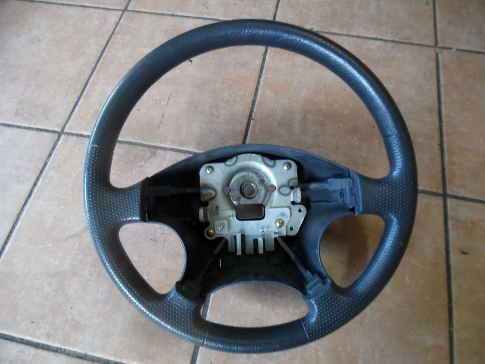 Honda Civic VI Lenkrad 78513 -S04A-N610