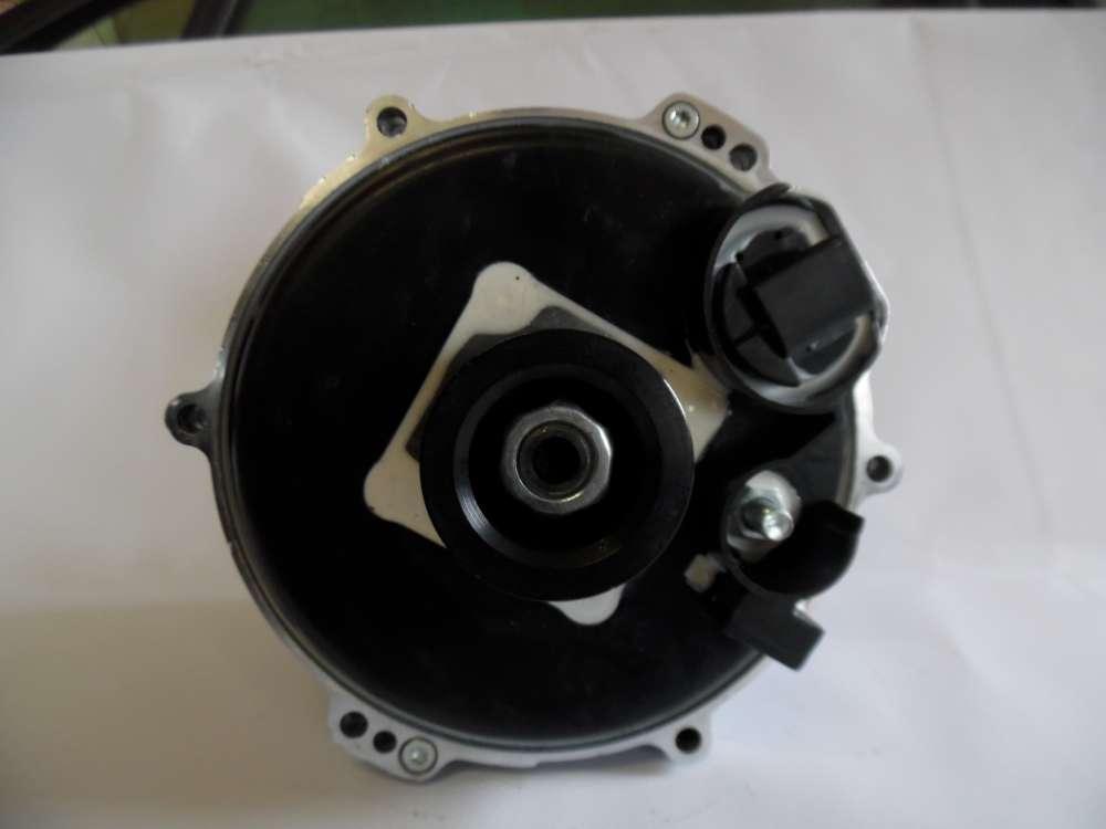 Lichtmaschine Generator Wassergekühlt 150A BMW 0122468015