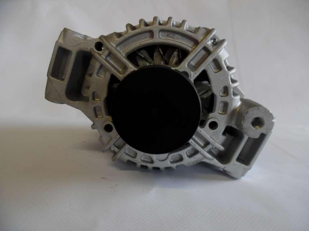 Lichtmaschine Generator 110A BMW 1-er, 3-er, X1, Z4 CA1773IR
