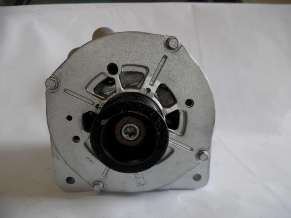 Lichtmaschine Generator 155A Renault 8200290220 Valeo 2542819C